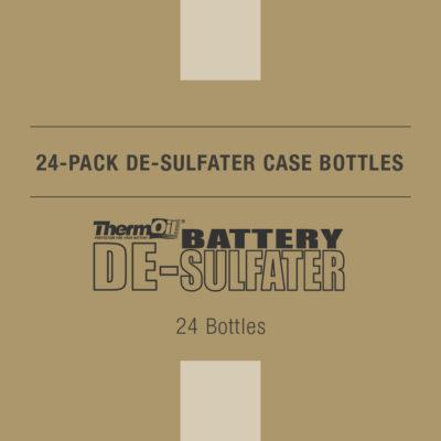 Commerce_Product_Image-Case-24DeS-2@2x