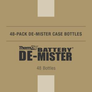 Commerce_Product_Image-Case-48DeM-2@2x-300x300