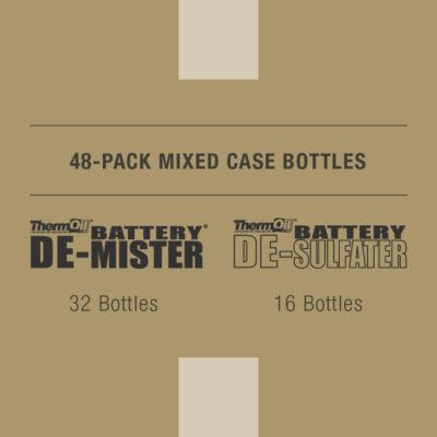 Commerce_Product_Image-Case-48Mixed-2@2x