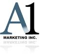 a1_marketing01