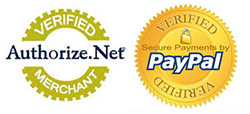 authorize.net-paypal