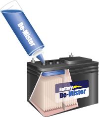 batterydemister1