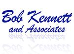 bob_kennett