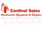 cardinal_sales