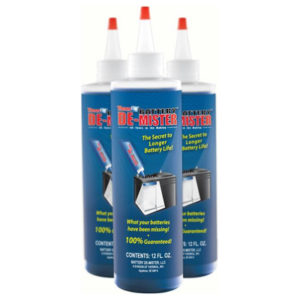 demister4bottle-300x300