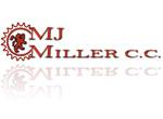 mj_miller_cc