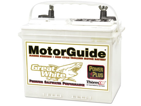 motorguide_battery-1