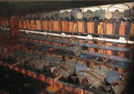 submarine_batteries