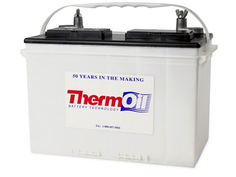 thermoil_battery-1_0